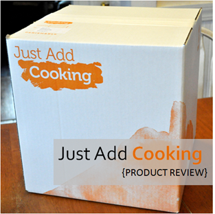 just add cooking_thumb