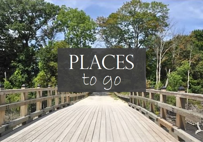 places-to-go_final