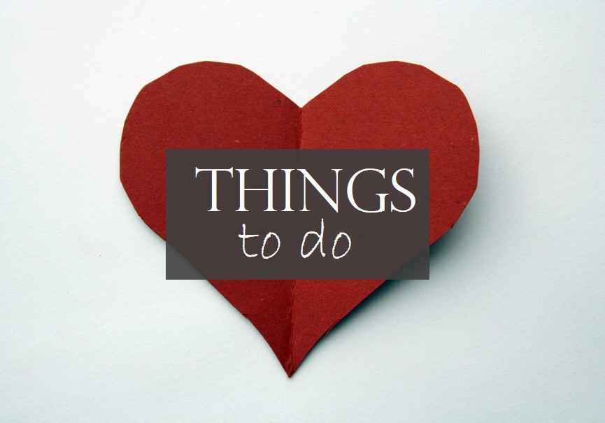 things_to_do