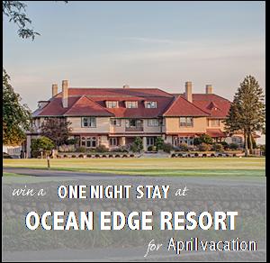 ocean edge giveaway thumb