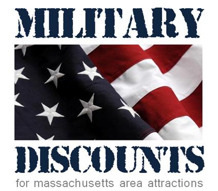 military discounts thumb