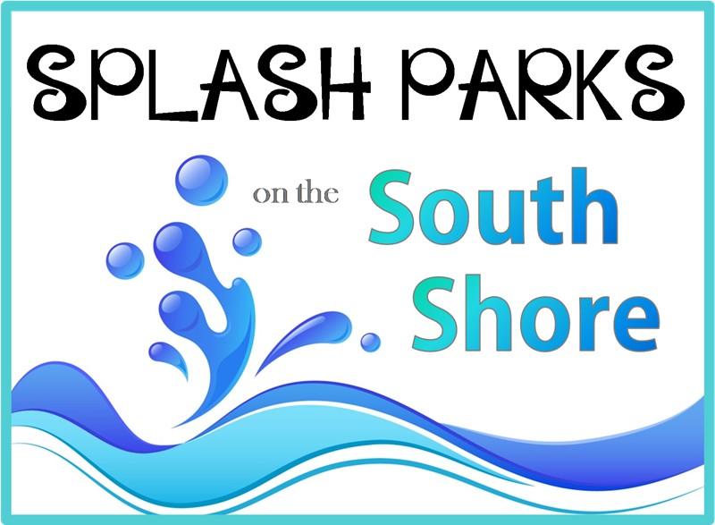 splash parks 2016