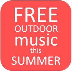 free music series