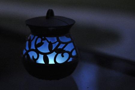 lantern002