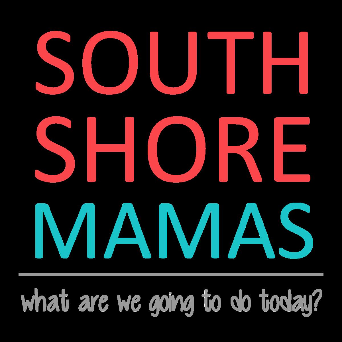 South Shore Mamas