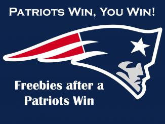 patriots win 2