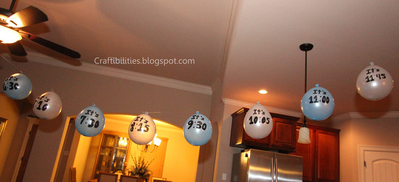 countdown balloons2