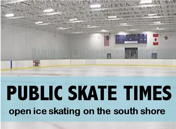 opn skate times
