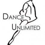 Dance Unlimited of Hanover
