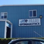 Ellis School of Gymnastics