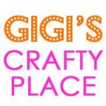 Gigi's Crafty Place