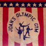 Joan's Olympic Gym