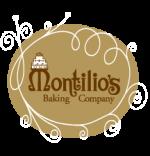 Montilio's