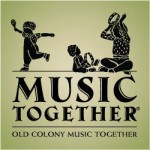 Old Colony Music Together