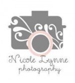 Nicole Lynne Photography