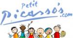 Petit Picasso's