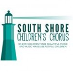 South Shore Children's Chorus