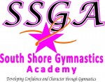 South Shore Gymnastics Academy