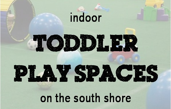 toddler_spaces