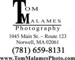 Tom Malames Photography