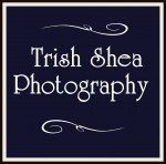 Trish Shea Photography