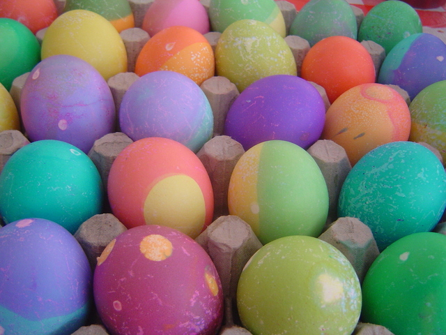 easter-eggs-1-1545668-640x480