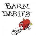 Barn Babies Traveling Petting Zoo