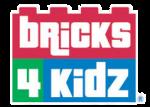 Bricks 4 Kids
