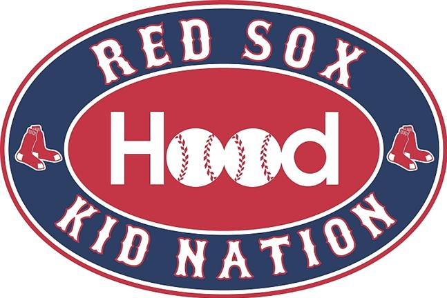red sox kid nation