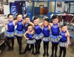 Sandra Jean's School of Dance