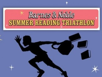 barnes and noble summer img