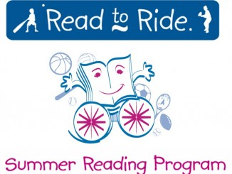 read to ride logo