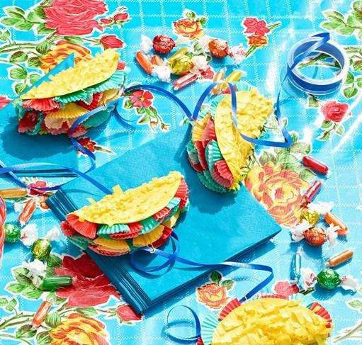 taco pinatas image