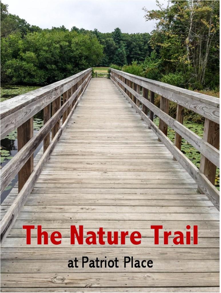nature trail img