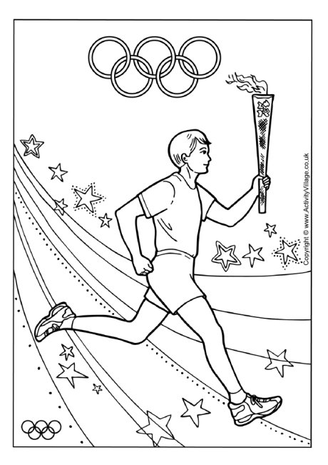 olympic_torch_relay_colouring_page_460_4
