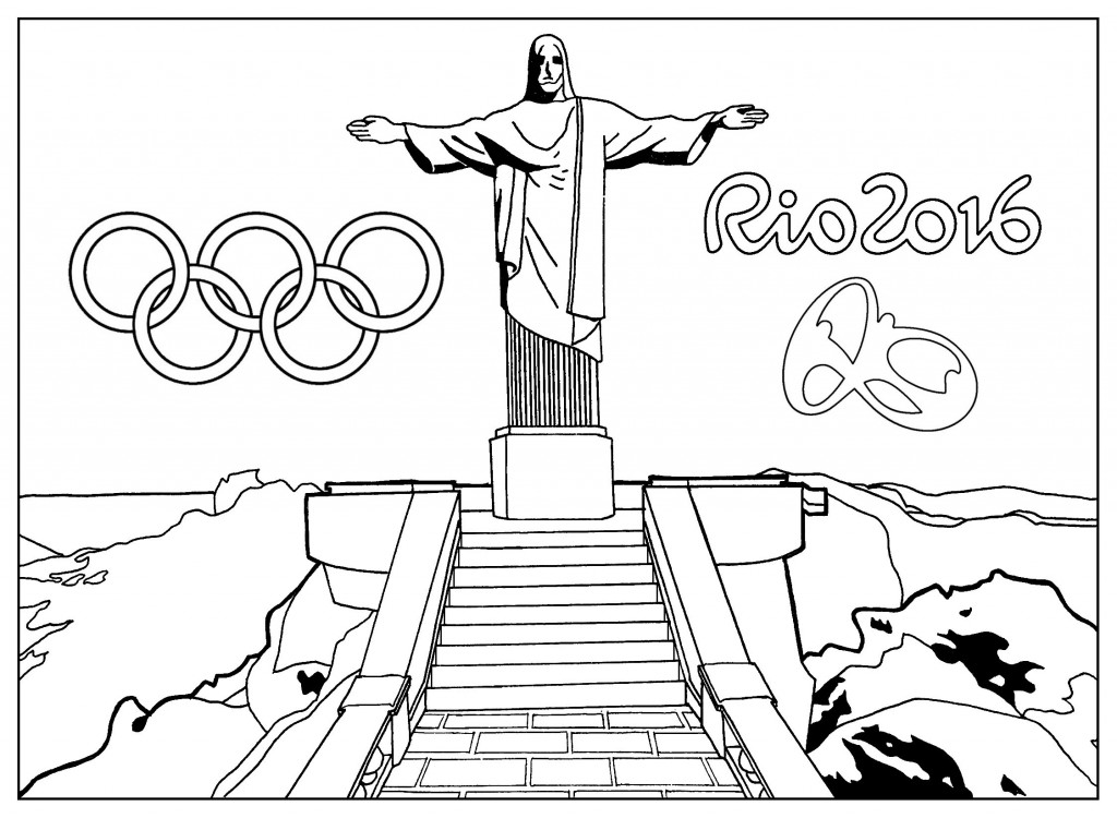 rio2016_003