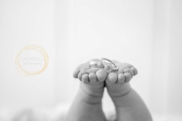infant-img-4