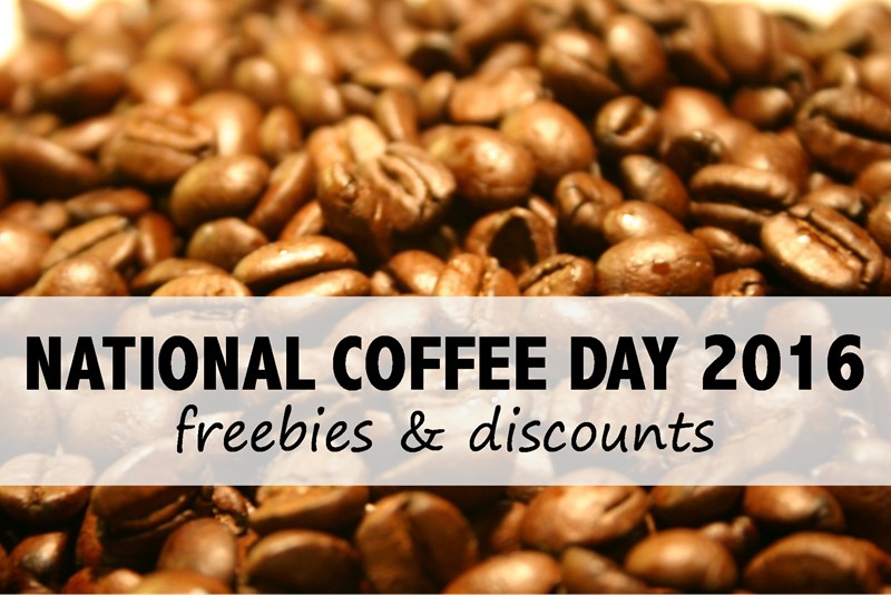 national-coffee-day-2016
