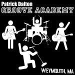 Patrick Dalton Groove Academy