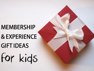 experience-gift-ideas