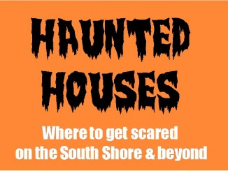 haunted-houses-post