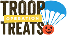 treats-troops