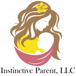 Instinctive Parent/Full Moon Diapers