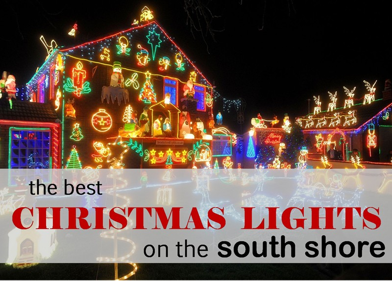christmas-lights-south-shore