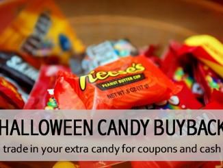 halloween-candy-buyback-programs