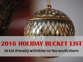 holiday-bucket-list-2016