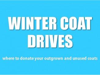 winter-coat-drives-south-shore