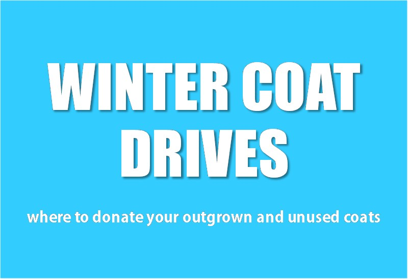 winter-coat-drives-south-shore