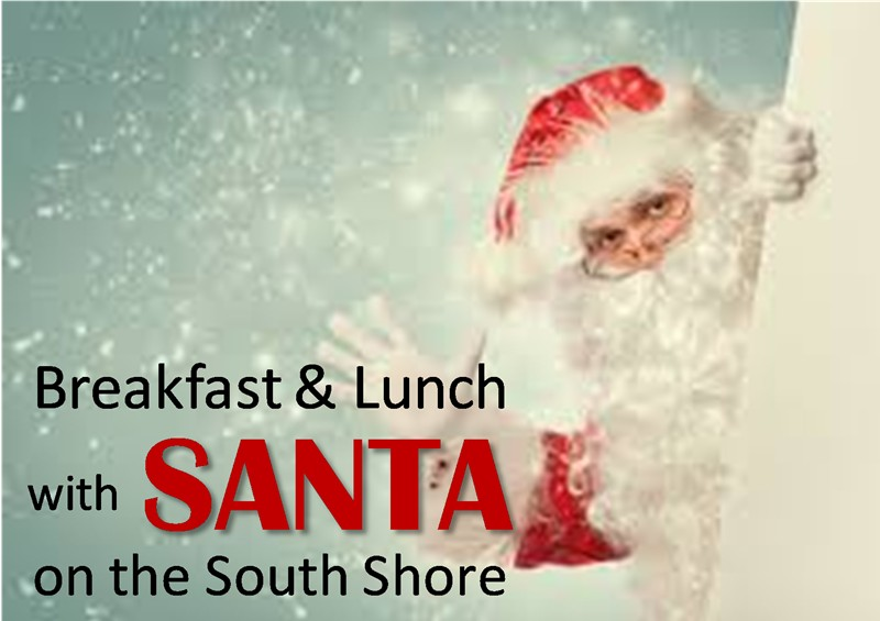breakfast-and-lunch-with-santa-events-south-shore