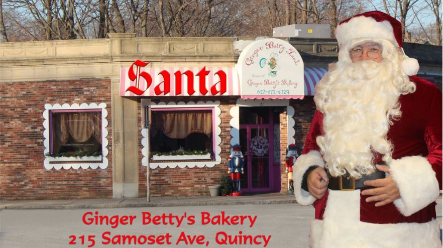 ginger-bettys-christmas